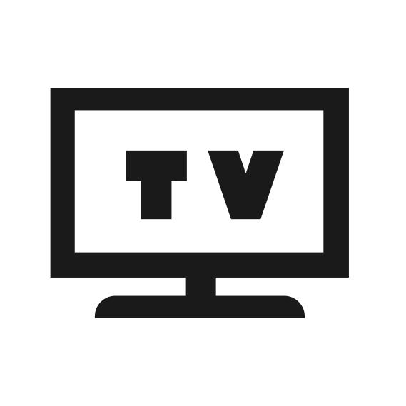 テレビ朝日「中居正広のニュースな会」 にてくびにかけるくんが紹介されました。